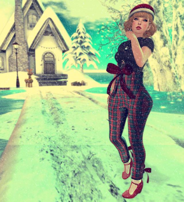 let-it-snow-3