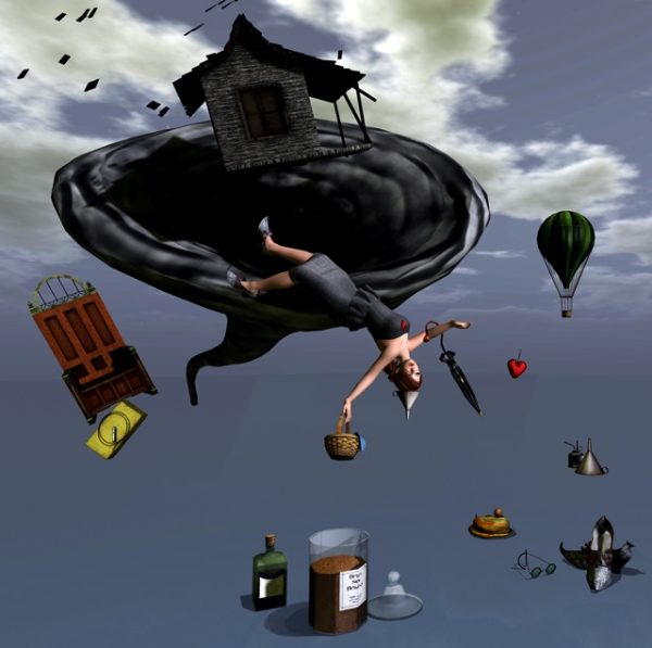 The-Arcade-~-[HANDverk]-blog