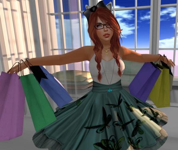 Arcade-shopping-spree-blog