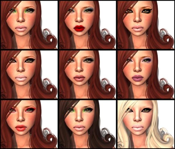 Fake-~-Skin-Fair-blog