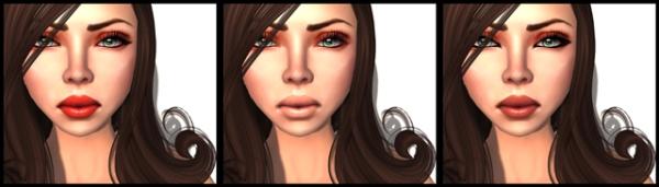 Jesylilo-~-Skin-Fair-blog