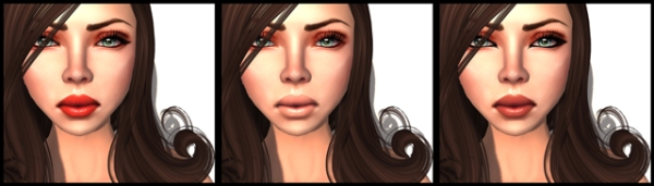 Jesylilo-~-Skin-Fair-blog