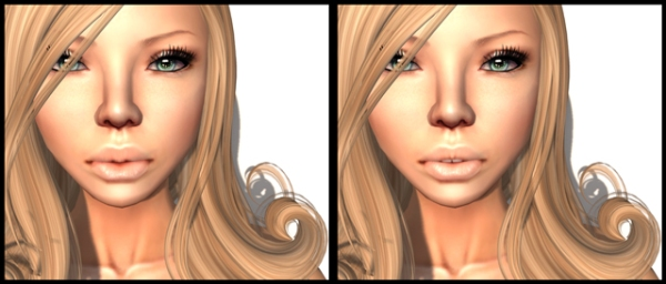 Modish-~-Skin-Fair-blog