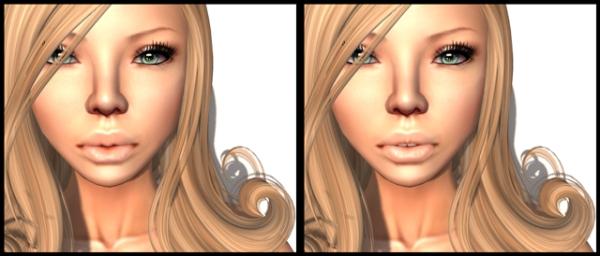Modish-~-Skin-Fair-blog