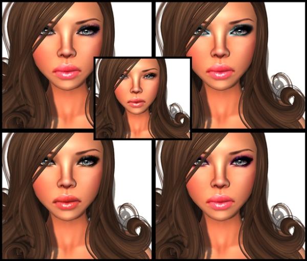 WoW-Skins-~-Skin-Fair-blog