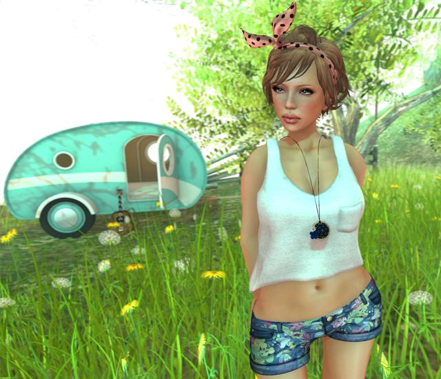 first-summer-blog-post