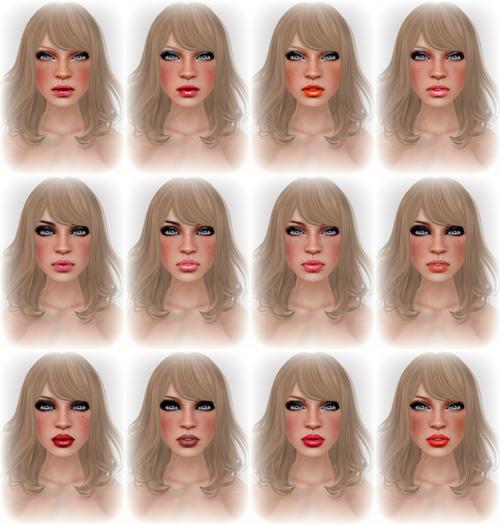 norah-makeups-blog