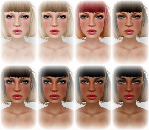 norah-skin-tones-blog