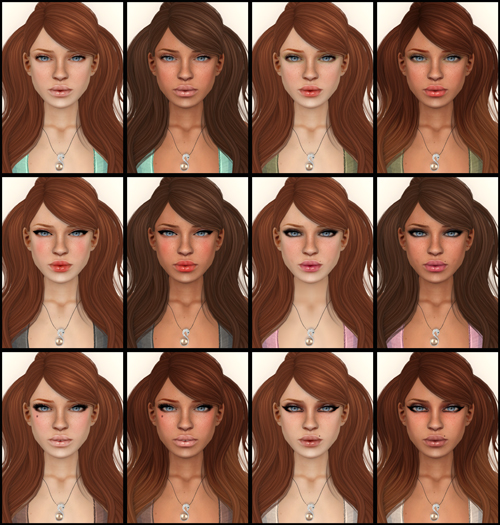 Skinnery-arcade-makeups-blog