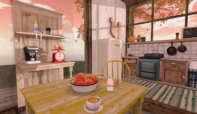 fall-home-3-blog