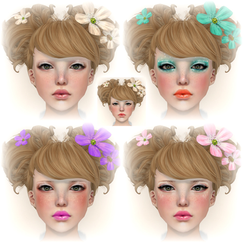 pretty-doll-closeup-blog