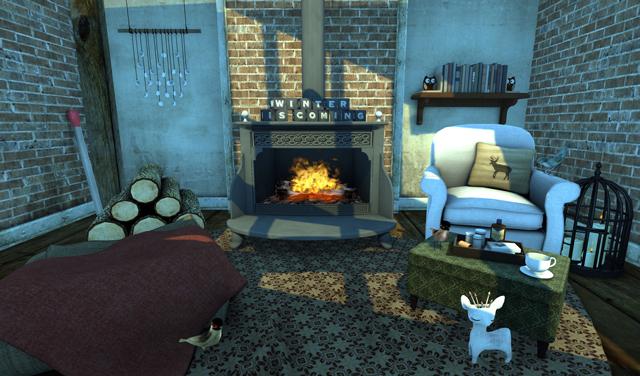winter-home-decor-blog-1