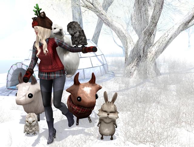 my-animal-friends-blog